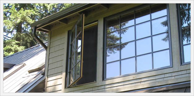 replacement soundproof windows